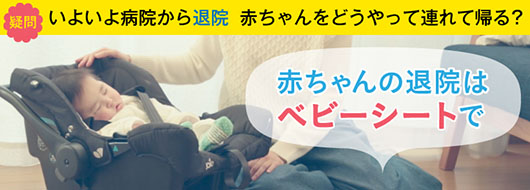 /images/guide/babyseat.jpg