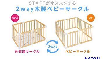 c3OV5SyFUXo.jpg